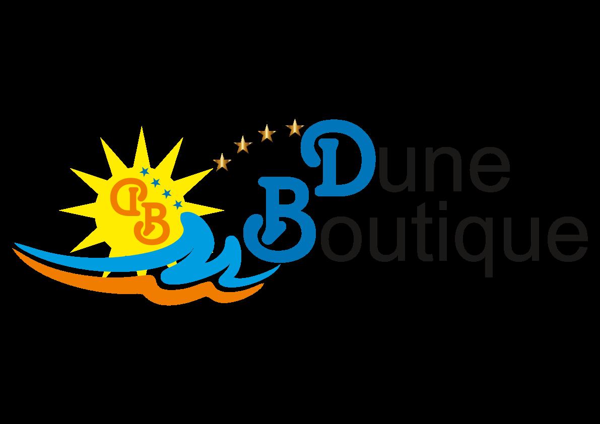 Dune Boutique Hotel