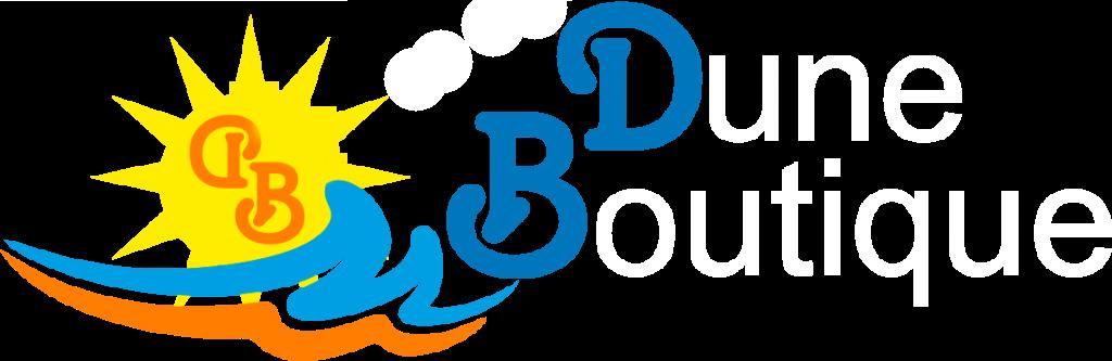 Dune Boutique Apartments